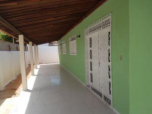 Casa para Venda em Assú - CAV0002